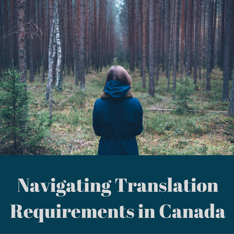 translation-requirements-in-canada