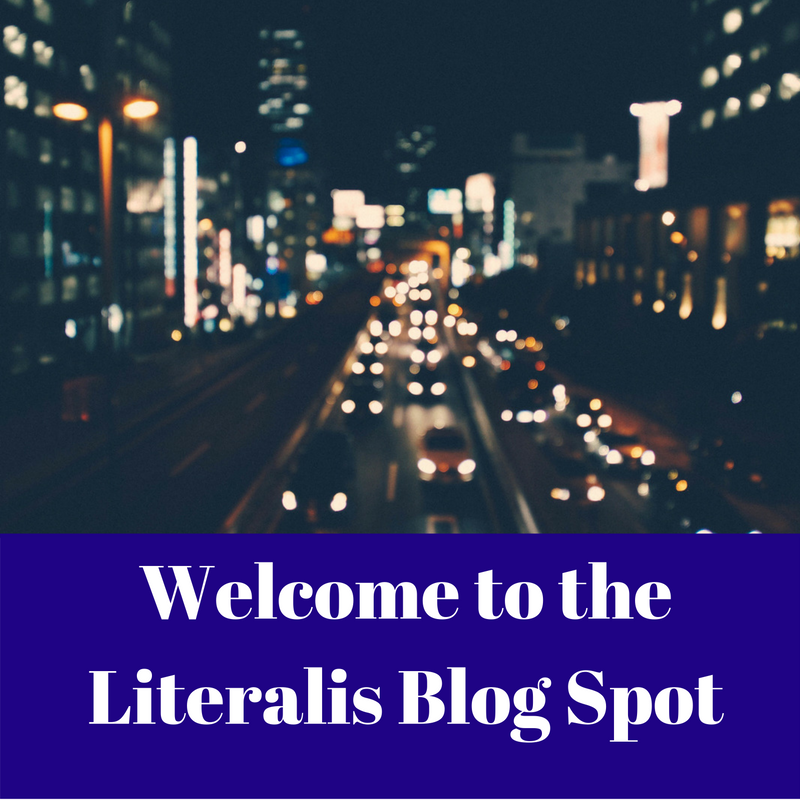 welcome-to-literalis