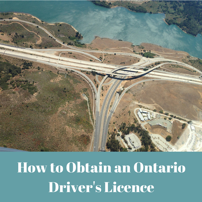 how-to-obtain-an-ontario-drivers-licence